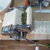 pizza machine - mini home pizza making machine