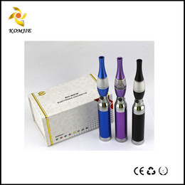 Buy soft pack cigarettes USA