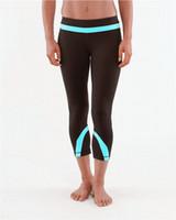Wholesale more than pieces save women pants sale outlet store cheap women trouser sale sport pant