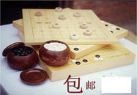 Wholesale weiqi Go the game of go the chess of go chinese chess chess