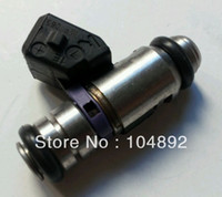 Wholesale High Performance Magneti Marelli Fuel Injectors IWP065 For Fiat Palio Uno Fire1 Hot Sale