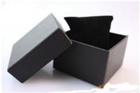 Blue modern jewelry - Multi colors Watch Box Jewelry Box Necklace Bracelet Box Packing Gift Box