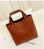 Wholesale Vintage Celebrity Tote Shopping Bag It bag HandBags Designer Bags Adjustable Handle Hot Bags