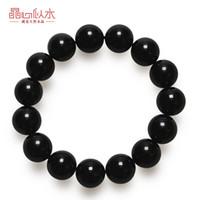 Cheap Beaded, Strands crystal bracelet Best   lovers bracelet