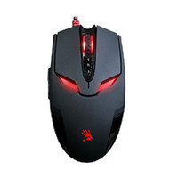 Cheap 3000 Gaming Mouse Best Wired 3D Wired