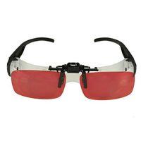 sporting good equipment - goods for fishing telescopic glasses fishing equipment X zoom with Polaroid lenses g for fishing sports venus