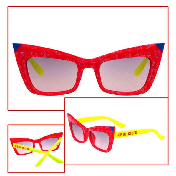 latest eyewear  sunglasses latest