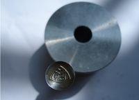 Maybach Estampado morir conjunto de TDP-0 / 1.5 / 5 comprimido de prensa máquina de punch molde mueren píldora haciendo herramienta / tableta de prensa máquina herramienta mueren