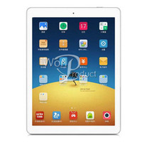 Wholesale 20 Android Onda V975M inch tablet pc Quad Core GB GB Front M Back M camera GHz WIFI HDMI