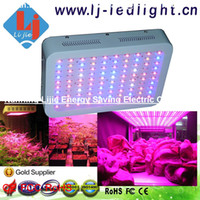 660+630+460+440+380+610+730+14000K 300W Square Hydroponic system led lighting 8band 11band led grow light 300W panel lamp CE FCC RoHS 2 years warranty