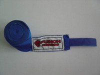 Wholesale 2014 new PRETORIAN Muay Thai bandage MMA fighting bandages boxing bandage M black red blue D