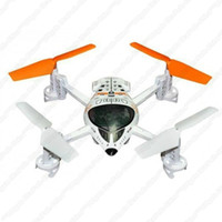 Wholesale A2 Walkera QR W100S With DEVO S Transmitter WIFI RC FPV Drone Quadcopter RTF Ghz IOS Andriod Control