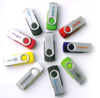 Wholesale Factory price real capacity GB usb3 Swivel Customized USB Flash Drives Memory Sticks PenDrives Thumbdrives Pen Drive