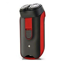Wholesale 1280X960 FPS Shaver spy Hidden Mini DVR camera Video Digital Recorder GB MF SHC01