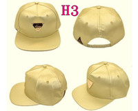 Ball Cap hat box - 2014 Hot Brand New Style Adjustable Leather GALAXY HATERS Sport Snapback Baseball Caps Hats Box Shipping mix COLORS Can choose
