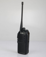 Wholesale Inrico IP3188 wireless long range two way radio