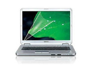 14'' Laptop  Wholesale - VIA FREE DHL shipping NEW 2014 Laptop COA Label OEM Online Activation