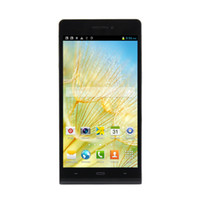 6.0 Android 2G Ulefone P6 Black u600 6.0 Inch RAM 2G+32G 13.0Mp mtk6589t quad Core 1.5GHz 2500mAh android 4.2 3G smart phone