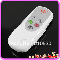 Wholesale 2 Ways Port ON OFF V V Light Digital Wireless Wall Switch Remote Control