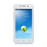 4.7 Android 1G [Free 8G TF card]Free Case THL W100S MTK6582 Quad Core 1.2GHz Android 4.2.1 Phone 4.5 Inch IPS 960*540 Touch Screen ApolloShow