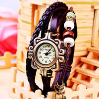 Wholesale 10PCS high quality fashion retro ladies watches sf167375