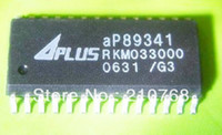 aplus computers - ICs new original AP89341 APLUS SOP28