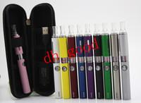 Cheap Electronic Cigarette evod kit Best Set Series  electronic cigarette