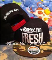 Ball Cap Red Cotton Pink Dolphin Strapback Hats Basketball Football Snapback wholesale Free shipping 20 pcs per Lot