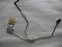 Wholesale Original samsung cn ba39 a screen line cable