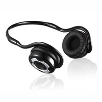 silver Bluetooth Headset silver wireless Bluetooth Headphone For mobile Phone Tablet PC MP3 Bluetooth headset Fidelity Bass Sports Headset