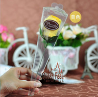 Wholesale Creative Romatic Valentine s day gifts CM Rose flower Cake Towel cotton Towel Romatic Wedding party Favors cm