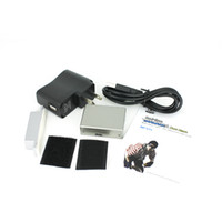 Wholesale Door lock Vibration Sensor Alarm SIM RF V11 GSM GPRS Real time Car Tracker Vehicle Alarm GSM AGPS Tracker All Global GSM Network AAA Quality
