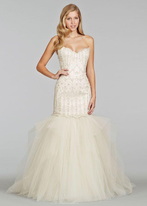 Jim Hjelm Wedding Dresses Toronto - Junoir Bridesmaid Dresses