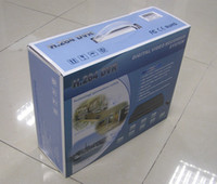 Free shipping Security CCTV H. 264 Economical 4CH DVR 4CH BNC...