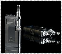 Wholesale 100 Innokin Itaste VTR in Stock Now