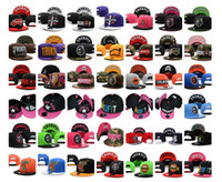 best buy store - ALL TRUKFIT Snapback Caps Men s fashion plain snapback hats trukfit snapback caps buy Cheap Trukfit Snapback from Best Store