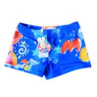 Body Suits Women Spandex 2013 new children's swimwear boys swim trunks swimming trunks boys boxer swim trunks