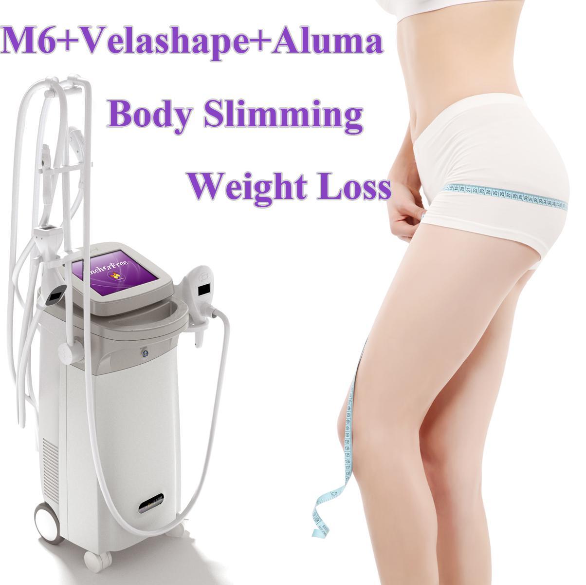 laser weight loss program