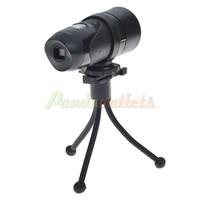 Wholesale 300K Pixels CMOS Waterproof Helmet Action Camera with SD Card Slot A sku