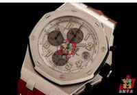 Men's mens sapphire ring - Top brand Mens Automatic Chronograph Watch Swiss Eta Movement Ceramic ring Sapphire K ROSE GOLD MM Ref PE