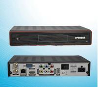 Wholesale OPENBOX X5 IPTV G YOUTUBE