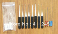 Cheap Paint Brush free phone free shipping Best Brass Wire Cleaning free clothes free shippin