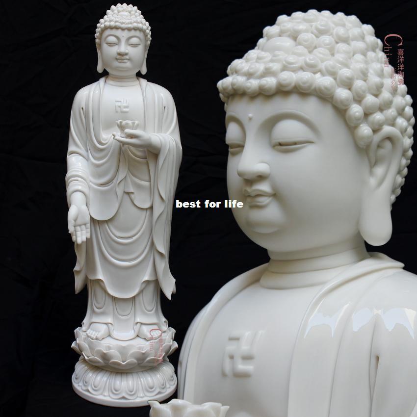 Amitabha Buddha Statue Amitabha Buddha Escorts