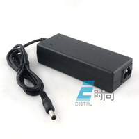 Wholesale 19V A mm W Replacement AC Power Adapter for Toshiba Asus Lenovo Notebook Laptop with power cable
