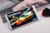 Wholesale 1 Note N9006 GB GB show GB GB Quad Core MTK6589 MP Camera Android G WCDMA Single Micro Sim Smart Cell Phone