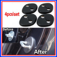 Wholesale Door Lock Protective Cover for Mazda Cx Mazda Cx5 Mazda Mazda Mazda per set