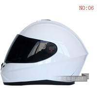 Wholesale Hot Sale Eternal Motorcycle Electric Bicycle Safety Helmet DOT ECE Approved Helmet YH966