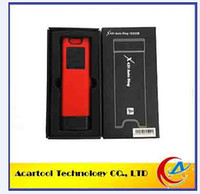 Wholesale Launch X431 iDiag Auto Diag Scanner for IPAD Mini Intelligent Diagnosis Update on Launch Website