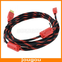 Cheap micro usb to usb cable Best usb charging cable