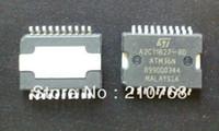 bd watch - ICs A2C11827 BD A2C11827 STM HSOP20